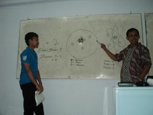 Mengajar dg Senyuman_2